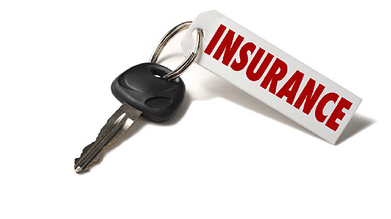 Shreenath Hyundai Car Insurance Services in Mumbai