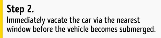 Car car Tips